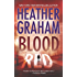 Blood Red (Alliance Vampire Book 8)