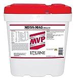 Med-Vet Pharmaceuticals Mega-Mag 25 lb