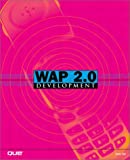 WAP 2.0 Development, Chris Tull, 0789726025