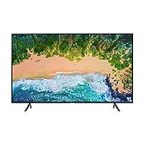 Samsung TV - Scopri le offerte del Back to Business
