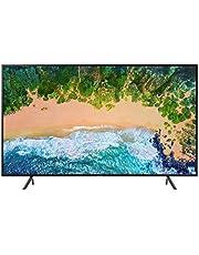 Samsung TV - Scopri le offerte