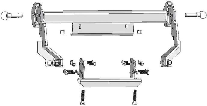 Diagram  Polaris Sportsman 600 Wiring Diagram
