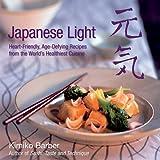 Japanese Light, Kimiko Barber, 075662603X