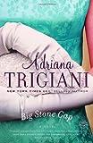 Big Stone Gap: A Novel (Ballantine Reader's Circle)