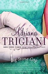 Big Stone Gap: A Novel (Big Stone Gap Novels)