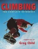 Climbing, Greg Child, 0816026920
