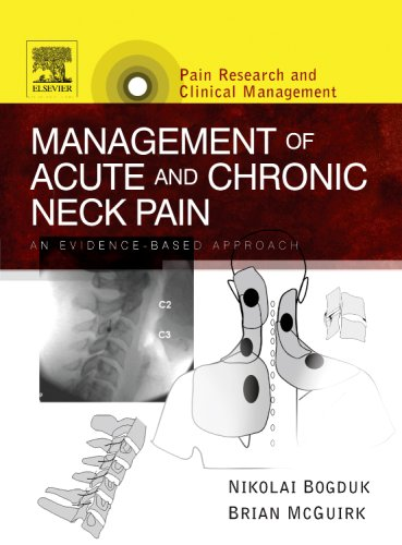 Neck Tractions