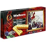 Walkers Shortbread Fingers, 13.2 Ounce