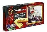 Walkers Shortbread Fingers, 13.2 Ounce