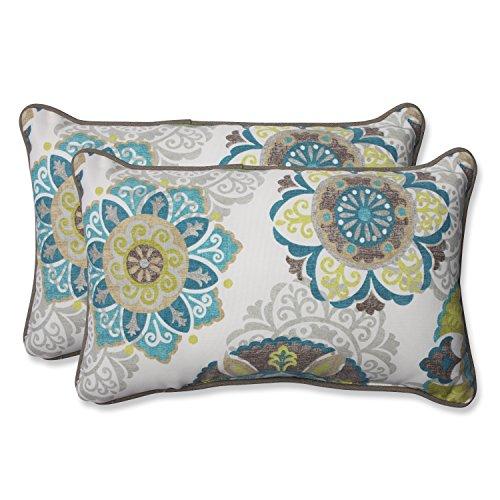Oasis Pillow - 8