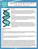 img - for Biochemistry Principles (Speedy Study Guides) book / textbook / text book
