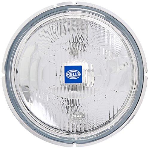 Hella Lights 4000 Led in US - 4