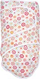 Miracle Blanket Baby Swaddle Blanket, Cirque D Fleur