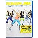 Bombay Jam® Bollywood Dance