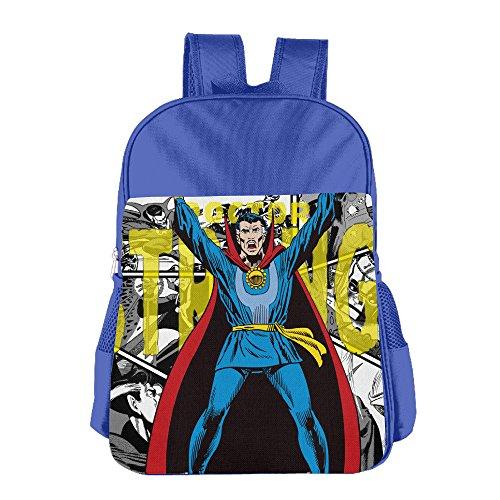 its-strange-kids-school-backpack-bag-royalblue