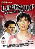 Love Soup: Series 1 [DVD]