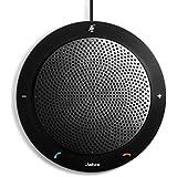 Àudio Conferência Jabra Speak 410 UC