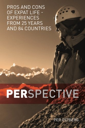 perspective-pros-and-cons-of-expat-life-experiences-from-25-years-and-84-countries