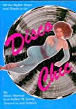 Disco Chic, Outlet Book Company Staff and Random House Value Publishing Staff, 0517539403