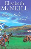 img - for Flodden Field (Severn House Large Print) book / textbook / text book