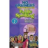 Standard Deviants School: No-Brainers Public 2