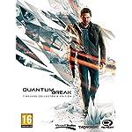 Quantum Break (PC Version)