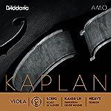 D'Addario KA414 LH Kaplan Amo Viola C String