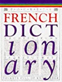 Pocket French-English Dictionary