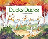 Ducks Ducks