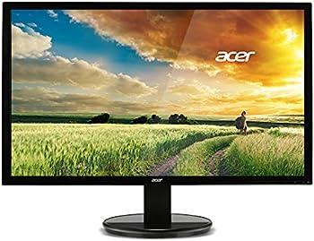 Acer K222HQL bid 21.5