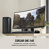 Corsair One i145 (CS-9020006-NA) technical specifications