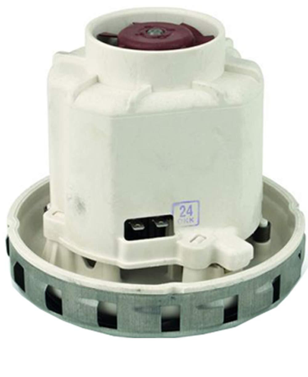 915l Motor aspiración Domel para aspirador mirka: Amazon.es: Industria, empresas y ciencia