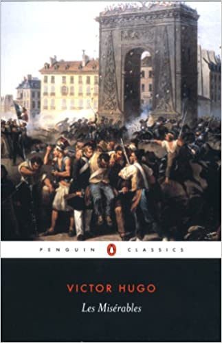 les miserables essays south africa act established the south african union and these stone walls les miserables first trailer