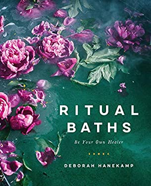 Ritual Baths: Be Your Own Healer