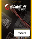 ZAGG ACEICOA200S invisibleSHIELD Screen Protector for Acer Iconia Tab A200