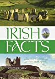 Irish Facts, Felicity O'Rourke and Meghan O'Rourke, 0517208059