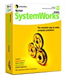Norton SystemWorks 2005 [AntiVirus, Utilities, GoBack, Check IT]