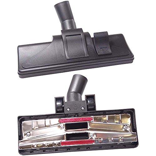 Brosse turbo-brosse-brosse pour aspirateurs bosch bSA 2100 sphera 21 1 x sac de 16 l