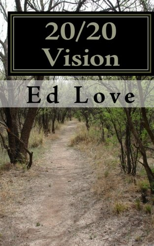 Download 20/20 Vision: Discovering the Vision of Epic PDF