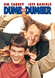 VHS : Dumb and Dumber