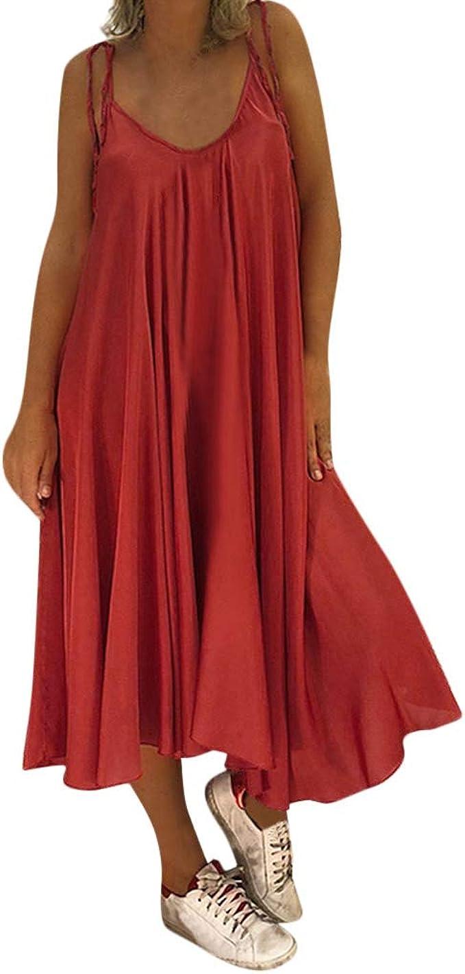mädchen 10 kurzes Kleid Damen Kleid mädchen 10 Hoodie Kleid