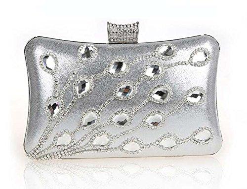 jooyi-womens-exquisite-rhinestones-medium-floral-evening-bag-snap-closure-party-clutch-crystal-purse