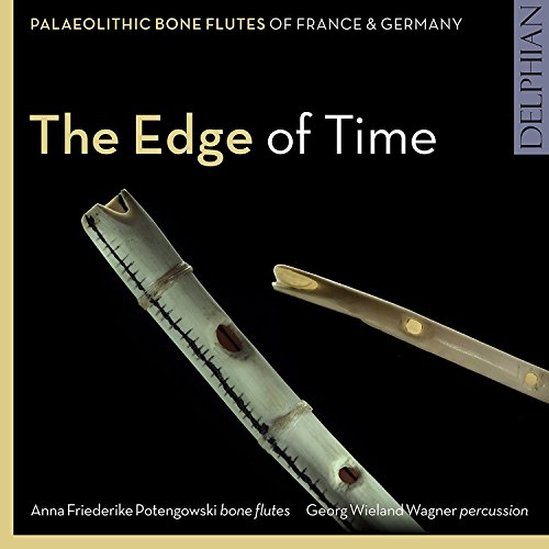 edge of time - 9