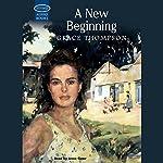 A New Beginning | Grace Thompson