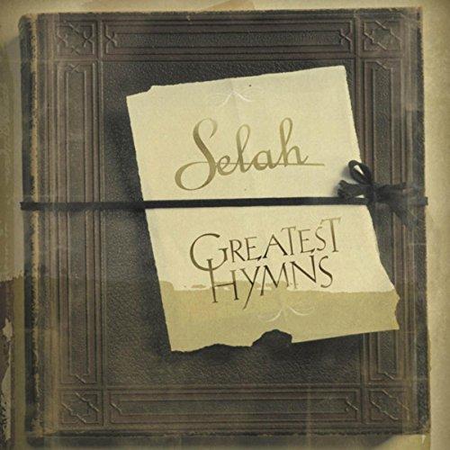 Greatest Hymns