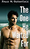 The One He Waited for: Volume 1 (Golden Gate Love Stories)