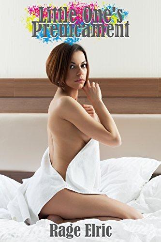 Sexy nylon soles