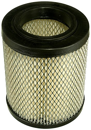 FRAM CA9493 Extra Guard Round Plastisol Air Filter