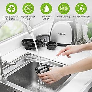 upc 742186981000 product image4