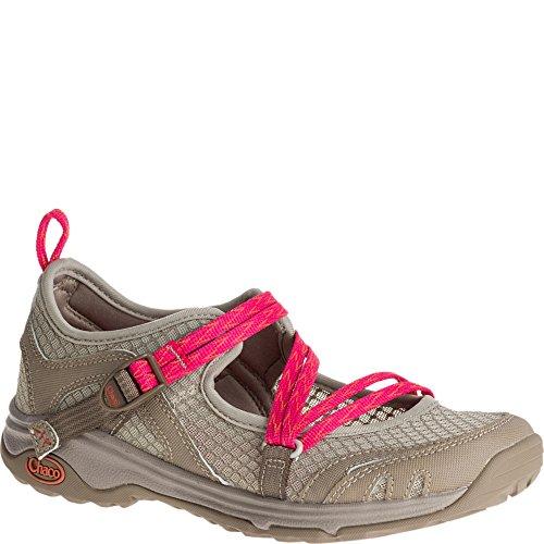 Image of Chaco Women's Outcross Evo MJ Hiking Shoe